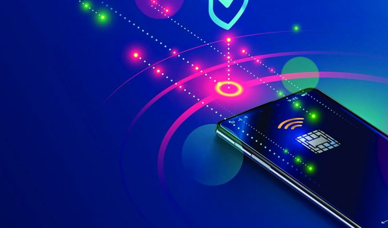 Mobile Networks Safety